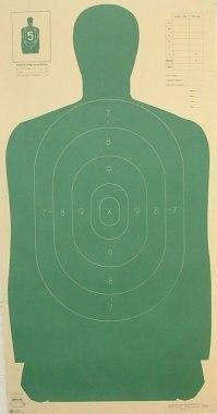 TBCHL_range_target